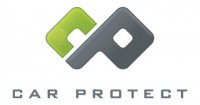 Car-Protect-Logo-Green