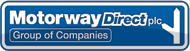 Motorway Direct Plc