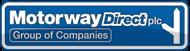 Motorway Direct Plc