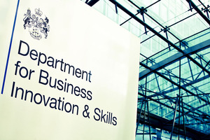 s300_department-for-business-innovation-skills-f44a7bc04b82ee5b89174ddba967b814