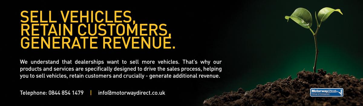 Sell-Vehicles-Slider-Image-Website
