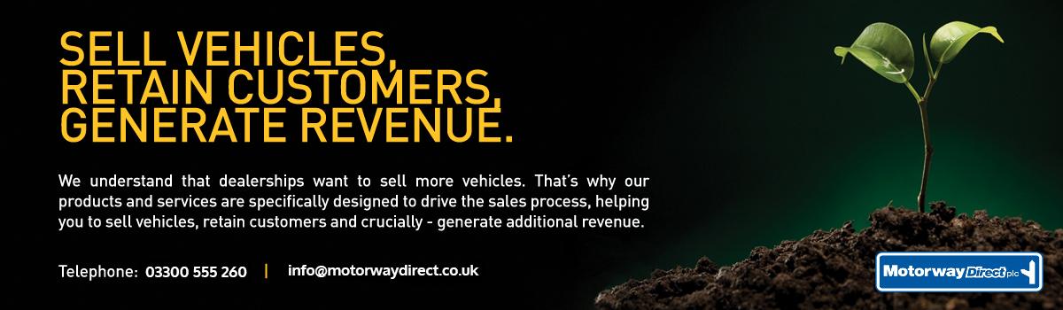 Sell-Vehicles-Slider-Image-Website2