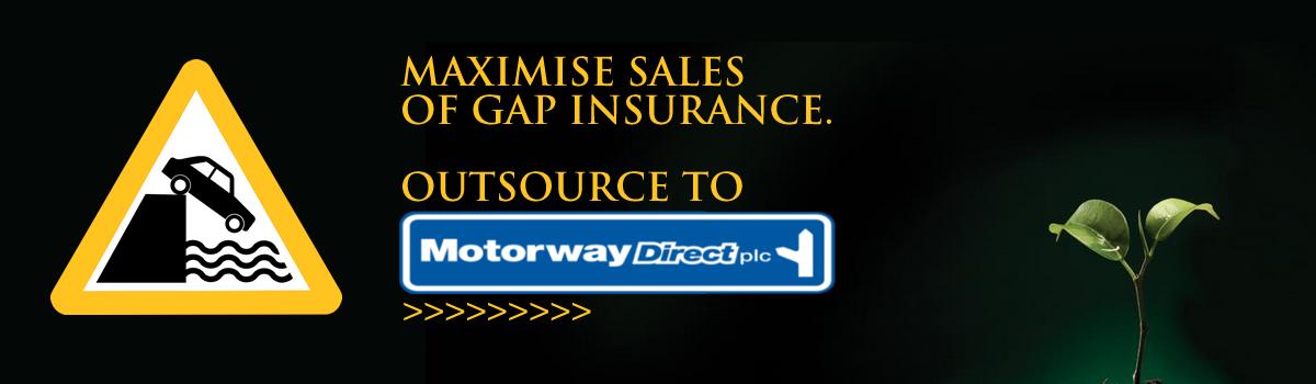 slider_gap_outsource